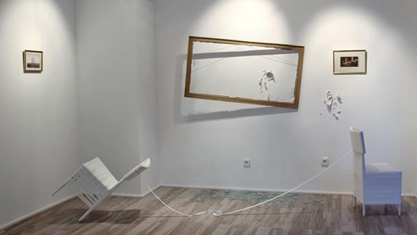 espacio_creativo_alexandra_galeria_inicio