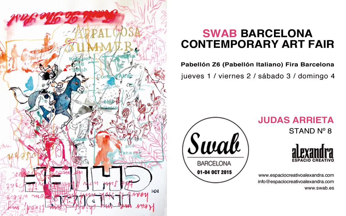 judas_arrieta_swab