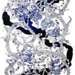 drawingroom_espacio_alexandra_nadia_barkate