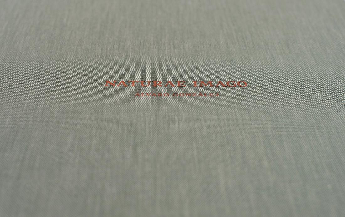 naturae_imago_01