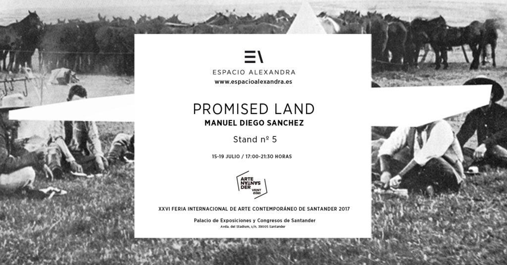 invitacion_artesantander_2017